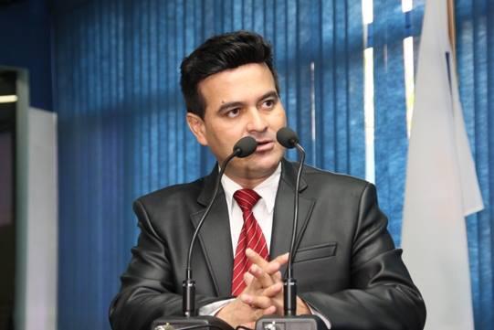 JI-PARANÁ – Falta de pagamento faz empresa paralisar obra do Rondon I e demitir funcionários