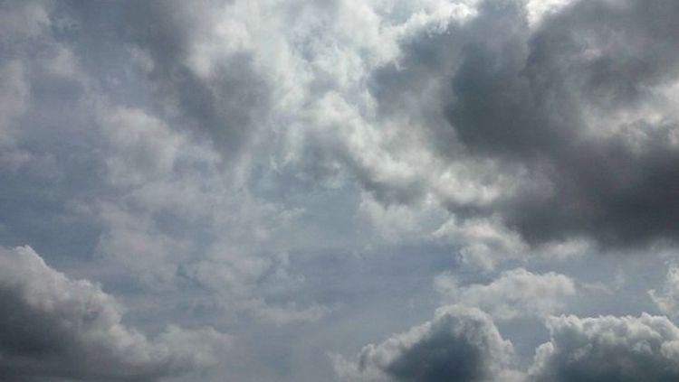 SIPAM: Confira a previsão do tempo para esta quinta-feira, em Rondônia
