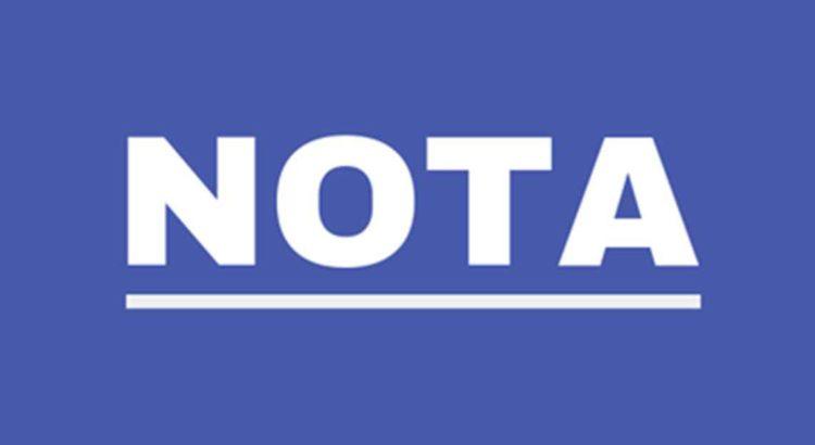 Prefeito do Município de GOV. Jorge Teixeira, Gilmar Tomaz decreta ponto facultativo entre os dias 15 e 17 de fevereiro.