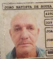 GOV. JORGE TEIXEIRA- NOTA DE FALECIMENTO